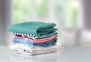 Cotton Fabric Wholesale
