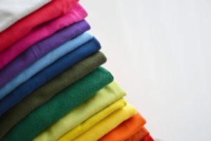 Knitting Mills,