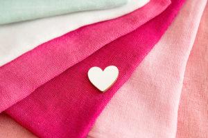 Wholesale Fabrics