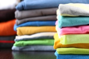 Fabric Wholesalers