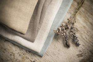 Textile Manufacturers USA
